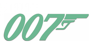 A James Bond movie is an example of a structure that is the same each time.