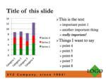 Presentation Slideshows Part 2